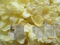 玉米片生产线机器加工设备