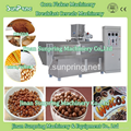 Breakfast Cereal Corn Flakes Machine