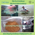 Tilapia Pellet Feed Machine