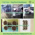 China Dog Food Extrusion Machine