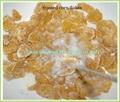 Crispy Breakfast Cereal Processing Line