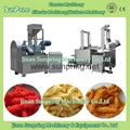 Kurkure Snack Extrusion Machine