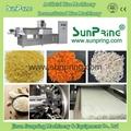 人造米营养米机械