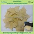 玉米薄脆饼机械设备 4