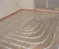 來保利阻氧PE-XC地暖管材 5