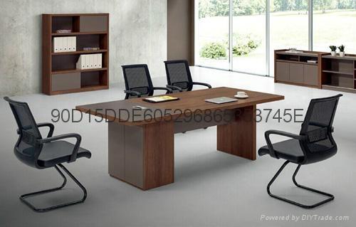 办公家具 1