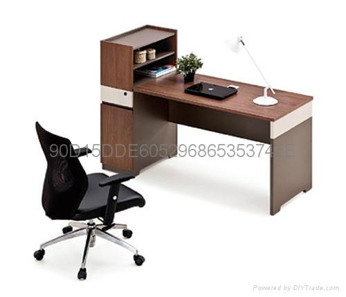 辦公傢具 1