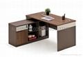 辦公傢具 2