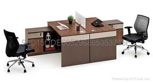 辦公傢具 3