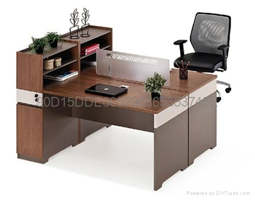 辦公傢具 4