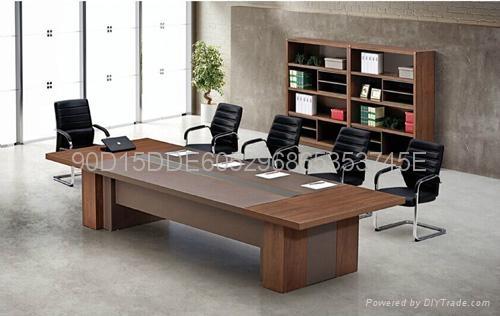 办公家具 2