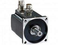 法國電氣工廠鍛造BSH1002M12A1A伺服電機