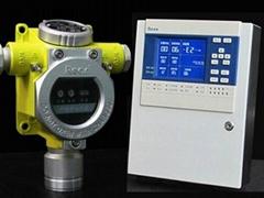 丙醇气体浓度报警器