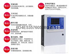 999硫化氫氣體報警器