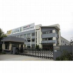Suzhou Pioneer Material Handling Equipment & Technology Co., Ltd
