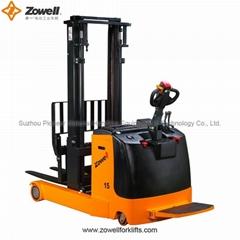 Electric Forklift