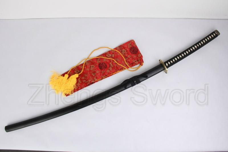 Wholesale 56 Final Fantasy Sword Sephiroth Sword Video