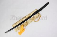 Wholesale - Manga Sword