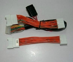 wire harness products diytrade china manufacturers suppliers directory