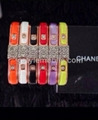 Mobile Phone Bumpers for Apple brand