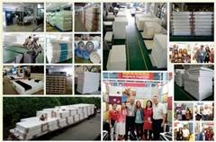 Shanghai Huimeng Bed-Industry Co., Ltd.