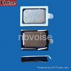 Micro speaker-VS1511ST1-3.5t