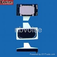 Micro speaker-VS1609ST1-3.0t
