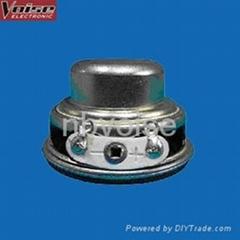 Micro speaker-VS32188R4F195P3