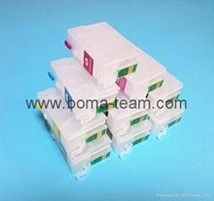 T159 T157 Epson Stylus PRO R2000 R3000 填充墨盒/连供芯片,ARC芯片