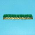 EPSON 7700 9700 7890 9890 7900 9900 大幅面打印机墨盒及废墨仓芯片 2