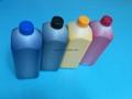 高質量LED UV墨水 適用於