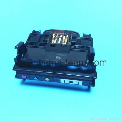 HP920喷头 打印头适用于HP Officejet 6000 6500 7000 7500 等打印机 3