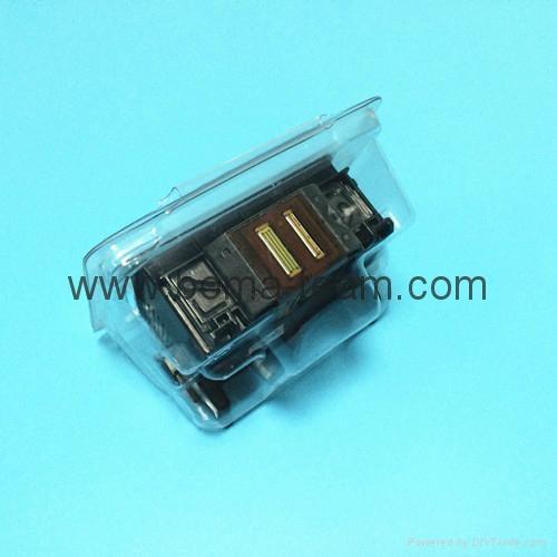 HP920喷头 打印头适用于HP Officejet 6000 6500 7000 7500 等打印机 4