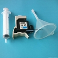 HP88 HP940 HP70 HP72 HP91 喷头清洗工具 3