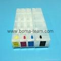 HP970 971 填充墨盒
