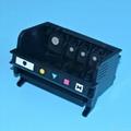 高質量噴頭 HP950 HP9