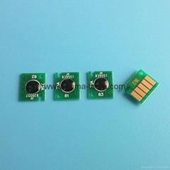 Canon 250/251 350/351 450/451 550/551 650/651 ARC 墨盒/連供芯片