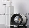 15W COB Track Light WING0301A1-15W