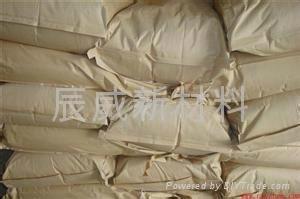 尼龍加纖專用阻燃劑 2