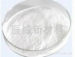 PC加纖專用無鹵阻燃劑