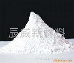無鹵粉末阻燃劑