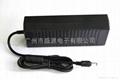 12V10A笔记本电源适配器 5