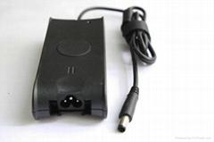 19.5V3.34A电源适配器