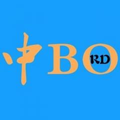 Beijing Zhong Bo Rui Da Trading Co.Ltd