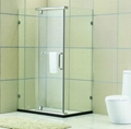 Sanitary Ware Bathroom 304 Stainless