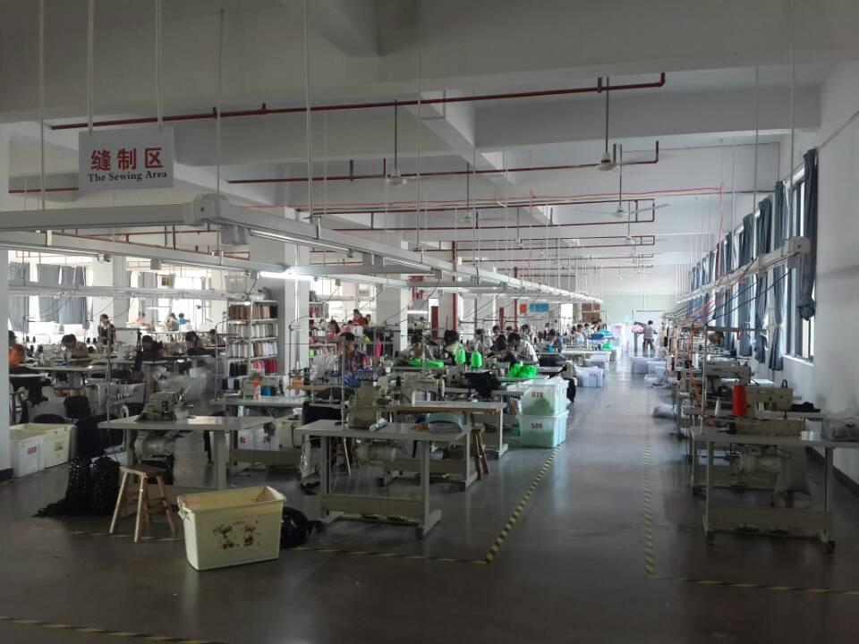 Kittenish Knitting Co Ltd : Zhejiang love fashion knitting co ltd china manufacturer