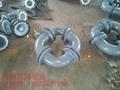 鋼襯塑復合管 2