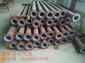 鋼襯塑復合管 3
