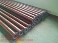 鋼襯塑復合管 4