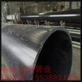 超高尾礦耐磨管道 3